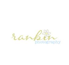 Rankin_logogoodweb_1