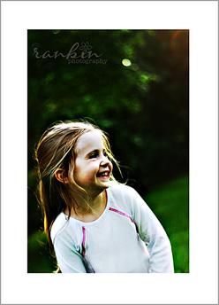 Smile2web_2